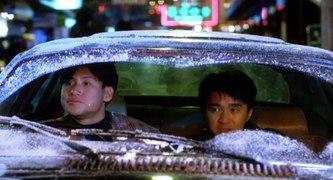 Phim Hai Chau Tinh Tri Vo Quyt Day Co Mong Tay Nho
