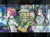 Recomendaciones Anime Invierno 2016 1ra Parte