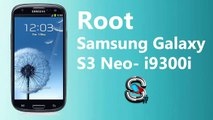 How To Root Verizon Samsung Galaxy S3 4 1 2/4 1 1 & Install