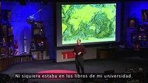 TED   Robert Ballard: Explorando los Oceános