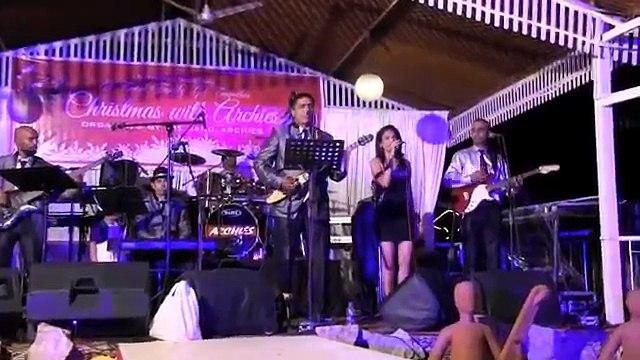 Goan Band Archies konkani medley