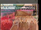 The Village Stompers A Taste of Honey