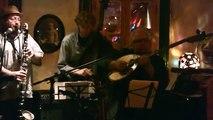 Ensemble XTerranica ethno jazz / klezmer baroque / early music jazz (World Music 720p)