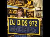 NEW ZOUK USA 2011..DJ DIDS PRESENTS;  (''NEYO'' sexy love).wmv