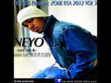 NEYO (new rmx 2012)-so sick-  DJ DIDS Presente; ZOUK USA 2012 VOL 5