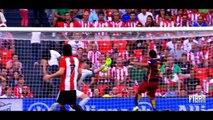 MSN Terror ● Lionel Messi - Luis Suarez - Neymar Jr 2015-16 HD