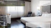 Hotels in Porto AC Hotel Porto A Marriott Luxury Lifestyle Hotel Portugal