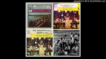 Sinza Kotoko (Congo Brazzaville): 1970 mix (Rumba Soukous/Music of Congo/African Music/Worl (World Music 720p)