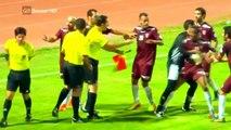 Plus Drôle De Football De Football Bloopers Jamais! Drôle De Soccer 2015