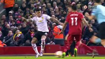 LIVERPOOL-X-MANCHESTER-UNITED-2T