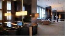 Hotels in Lisbon AC Hotel Porto A Marriott Luxury Lifestyle Hotel Portugal
