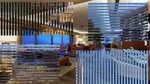 Hotels in Ankara Ankara HiltonSA Turkey