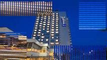Hotels in Ankara Radisson Blu Ankara Turkey
