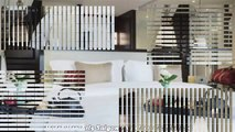 Hotels in Ho Chi Minh Hotel Des Arts Saigon Mgallery Collection Vietnam
