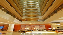 Hotels in Ho Chi Minh Parkroyal Saigon Hotel Vietnam
