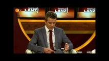 Martin Lohmann - Markus Lanz 05.02.2013 Zusammenschnitt von mir!