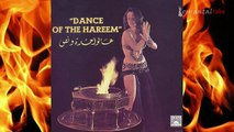 Dance of The Hareem - Mabruk