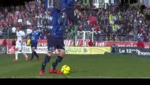 Troyes 0-9 PSG  Lhumiliation de Troyes