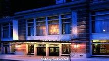 Hotels in New York Soho Grand Hotel