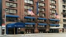 Hotels in New York Blakely New York Hotel
