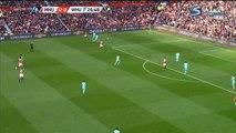 Ander Herrera Fantastic Chance HD - Manchester United 0-0 West Ham (FA Cup) 13.03.2016 HD