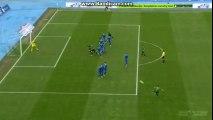 Cekici goal - GNK Dinamo Zagreb - NK Lokomotiva Zagreb 21
