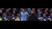 Standing ovation de Stamford Bridge pour Franck Lampard lancienne idole de Chelsea, maint