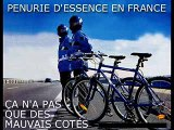 Humour bien Français