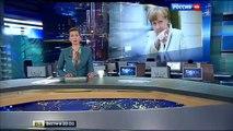 Скандал с прослушкой Меркель набирает обороты