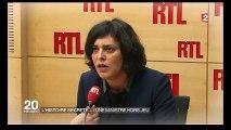 Loi El Khomri : l'histoire secrète d'une ministre hors-jeu ?