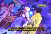 Mumtaz Molai chandio new album 18 Yaran Jo Yar song dukhi AA muhbat sindhi song 2016