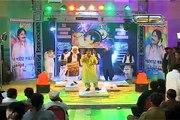 Mumtaz Molai chandio new album 18 Yaran Jo Yar song pare pand aa sindhi song 2016