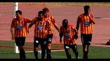 Ba3d El Match - CAF 2016 Renaissance Football Club (Tchad) 0-2 Espérance Sportive de Tunis 13-03-2016 RFC vs EST