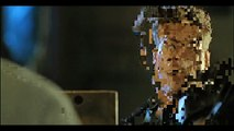 Van Damme VS Ait Laglou ( Taghbalte Tinghir Comedia )
