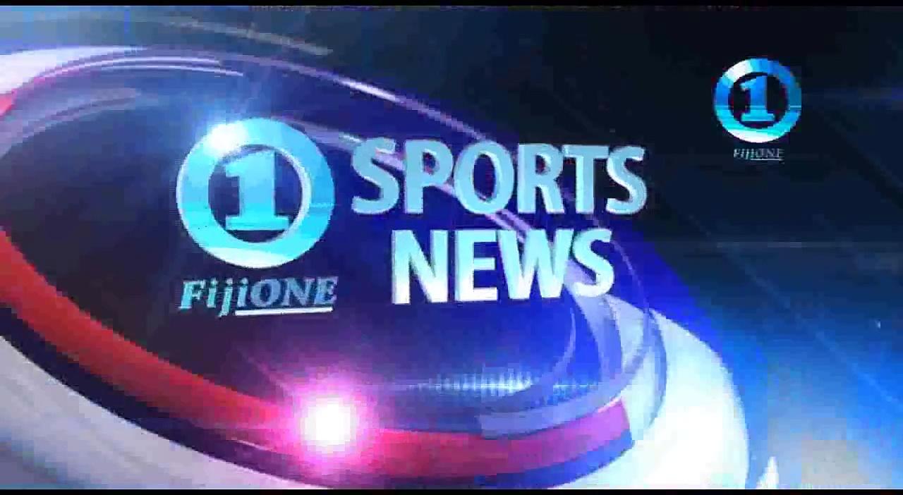 Fiji One Sports News 220216