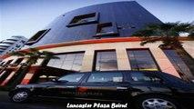 Hotels in Beirut Lancaster Plaza Beirut Lebanon
