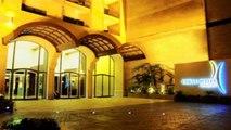 Hotels in Beirut Coral Beirut Al Hamra Hotel Lebanon