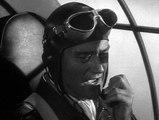 John Wayne - Flying Tigers  1942
