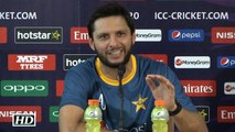 Pakistan Will Beat India At Eden Gardens in T20 WC 2016 Afridi