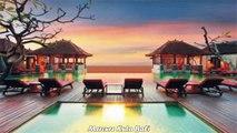 Hotels in Kuta Mercure Kuta Bali Bali Indonesia