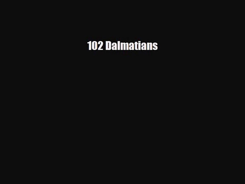 DALMATIENS FILM 102 TÉLÉCHARGER