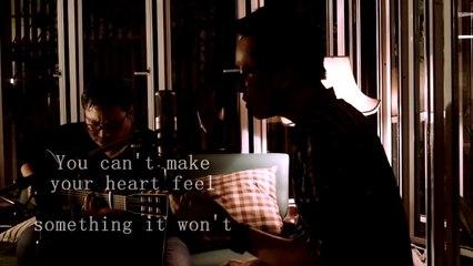I can't make you love me-Bonnie Raitt (ปิงปอง ศิรศักดิ์ & Sbyderman cover)