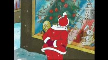 L'agenda du Père Noël   Dessin animé spécial Noël (HD)  Dessins Animés Pour Enfants