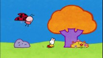 Taupe - Didou, dessine Moi une Taupe |Dessins animés pour les enfants  Dessins Animés En Français