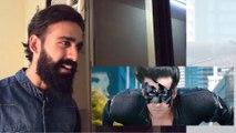 KRRISH 3 - Official Theatrical Trailer Reaction Review #Hrithik Roshan, Vivek Oberoi