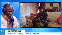 Paris : le français Tribe ringardise SnapChat, Facebook, WhatsApp et consort