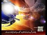 Waqtnews Headlines 11:00 AM 14 March 2016