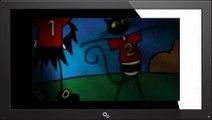 Meg and Mog Full Episodes English 1080P HD ♥♥♥ Meg and Mog Cartoon NEW 2015 - Part 1 ✤✓