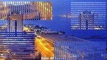 Hotels in Doha Retaj Al Rayyan Qatar