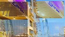 Hotels in Manama Tulip Inn Bahrain Suites Residences Bahrain